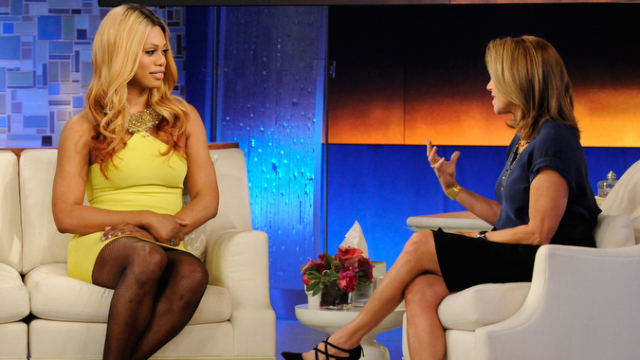 KATIE-2170-with-Laverne-Cox-640×360