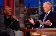 Chappelle-on-Letterman