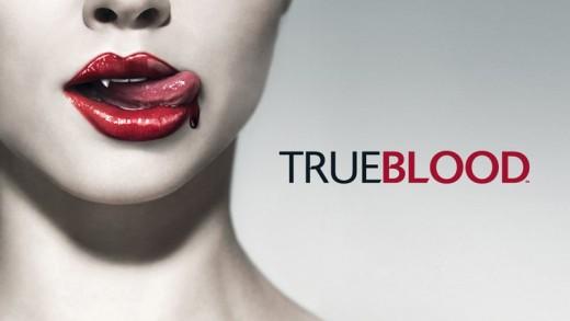 True Blood Musical