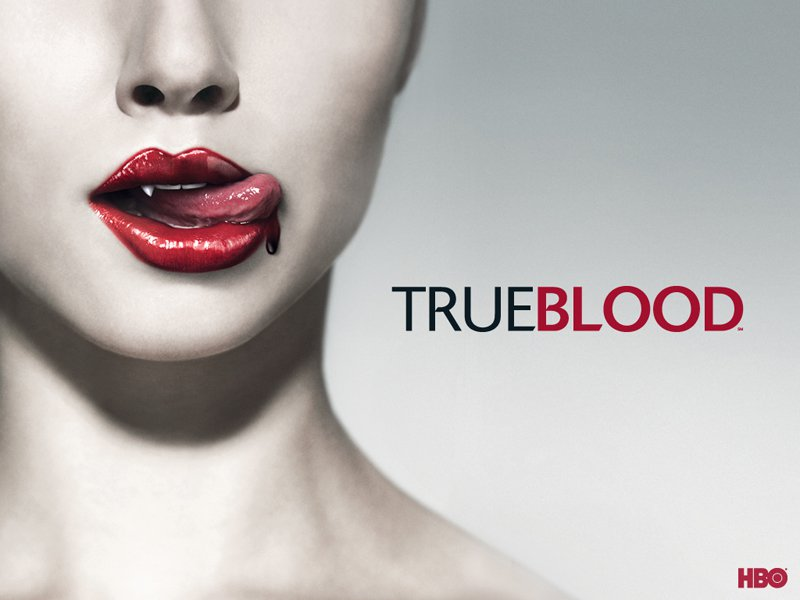 'True Blood' The Musical in Development
