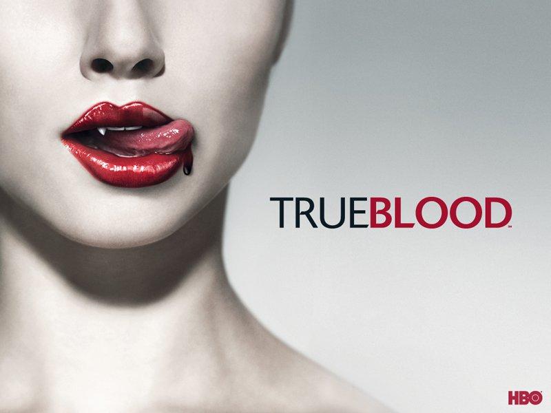 'True Blood' The Musical in Development