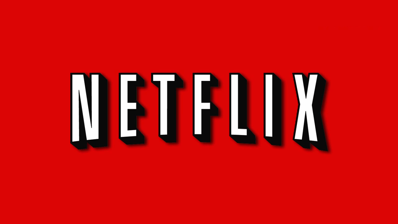 Daryl Hannah Joins the Wachowskis' Netflix Series