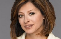 4921c4008f65f0600e0142de7251f988_maria-bartiromo-if-youve-got-it-spend-it_featuredImage