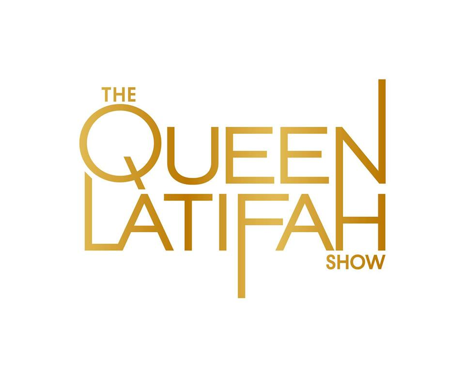 Why Queen Latifah's Reign in Syndication Is Ending