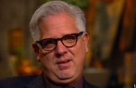 Glenn Beck Reveals the Life-Changing 'Pivot Point' He Has Kept Hidden From Almost Everyone for Five Years