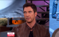 Dylan McDermott and Maggie Q Talk 'Stalker'