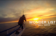 """The Wonder List"" with Bill Weir"