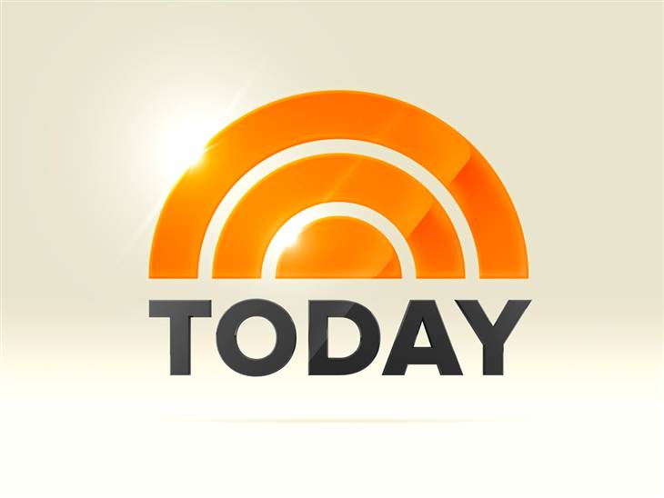 Who Was Behind the Firing of the Top Executive at NBC's 'Today' Show? Sources Point the Finger at One On-Air Personality