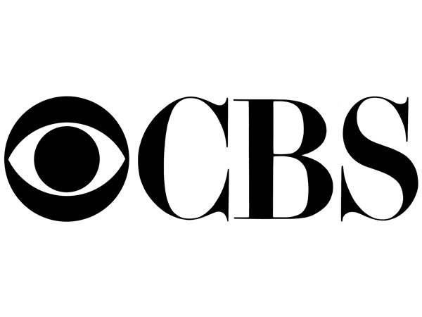 Sunday Show Ratings: Nov. 23 and Sweeps