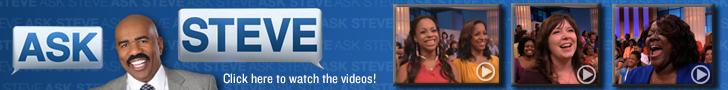 TalkBytes Ad