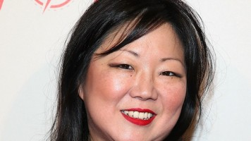 TLC To Launch First Late-Night Show Co-Hosted By Margaret Cho