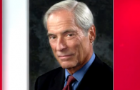"""The Talk"" Remembers CBS News Correspondent Bob Simon"