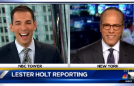 Lester Holt Screen Shot 2015-03-17 at 1.30.10 PM