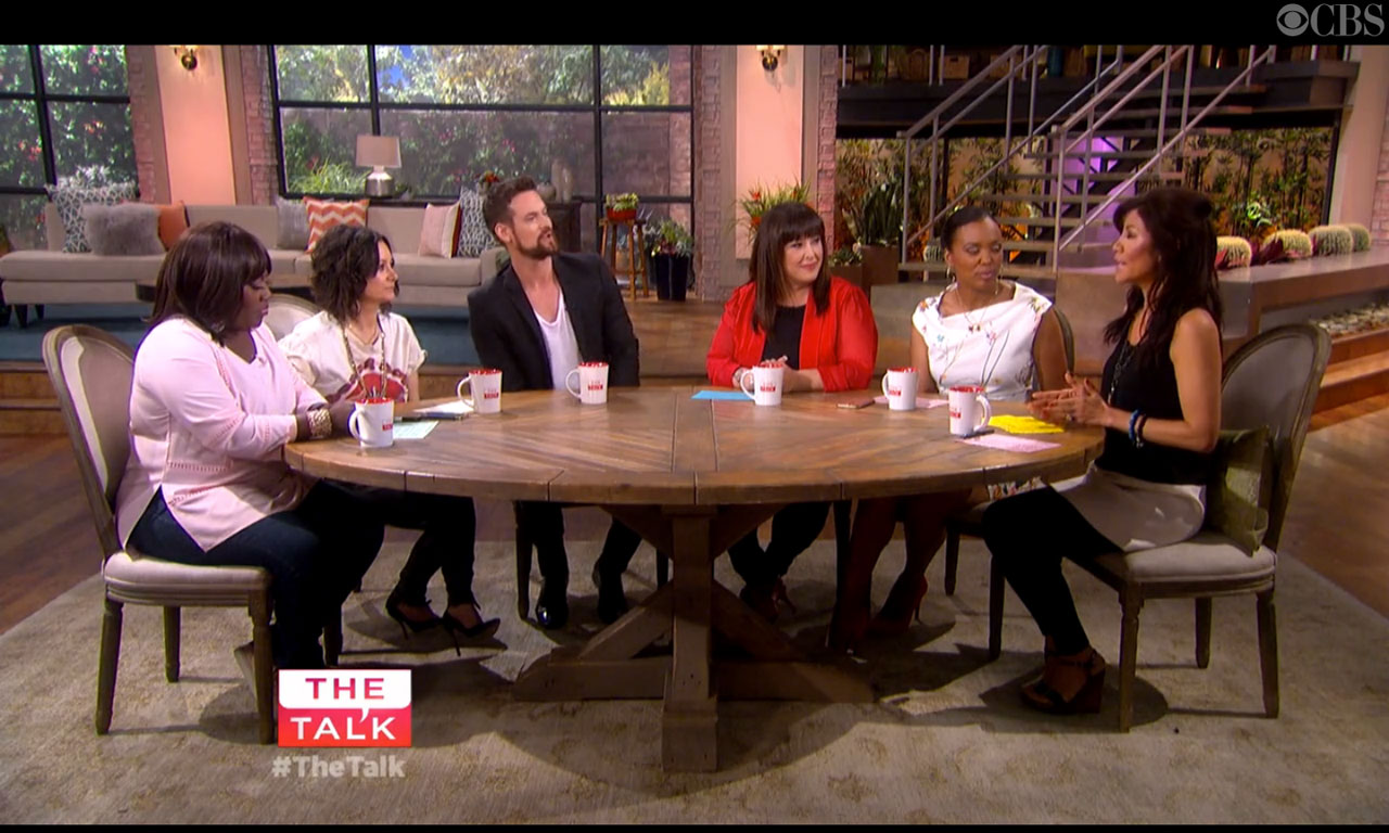 THE-TALK-Shane-West-Talks-Salem