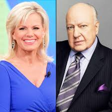 Gretchen Carlson & Fox Come to Terms Over Roger Ailes Sex Harassment Claims
