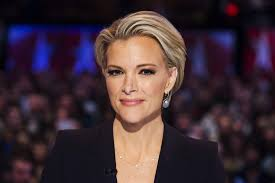 Megyn Kelly to Leave Fox News for NBC