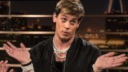 crop_90TV_Maher_Yiannopoulos_01843.jpg-d1389