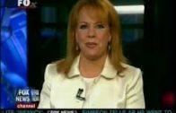 Fox News Host Brenda Buttner Dies at 55