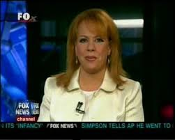 Fox News Host Brenda Buttner Dies at 55