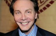 Alan Colmes, co-host of 'Hannity & Colmes' and Liberal in 'Lion's Den' of Fox News, Dies at 66