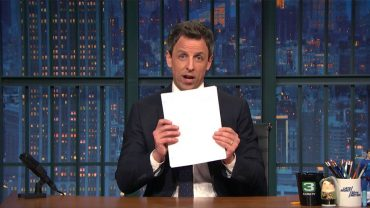 seth_meyers_trumps_press_conference