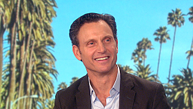 CBS_TALK_1422_116_TONY_GOLDWYN_4fnt3bc3_280x158
