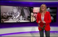 That Was the Week that WTF | Full Frontal with Samantha Bee | TBS