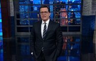 The Late Show with Stephen Colbert -Conservatives Aren't Happy With Trumpcare Plan