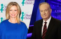 Former 'O'Reilly Factor' Guest Commentator Calls for Investigation Into Sexual Harassment Claims Against Bill O'Reilly