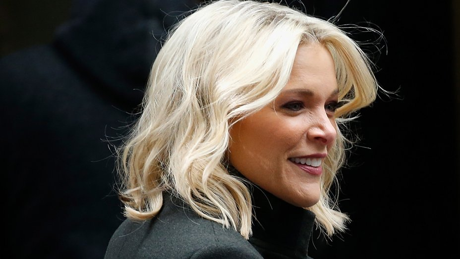 Megyn Kelly, NBC Grapple Over Money and NDA in Exit Talks